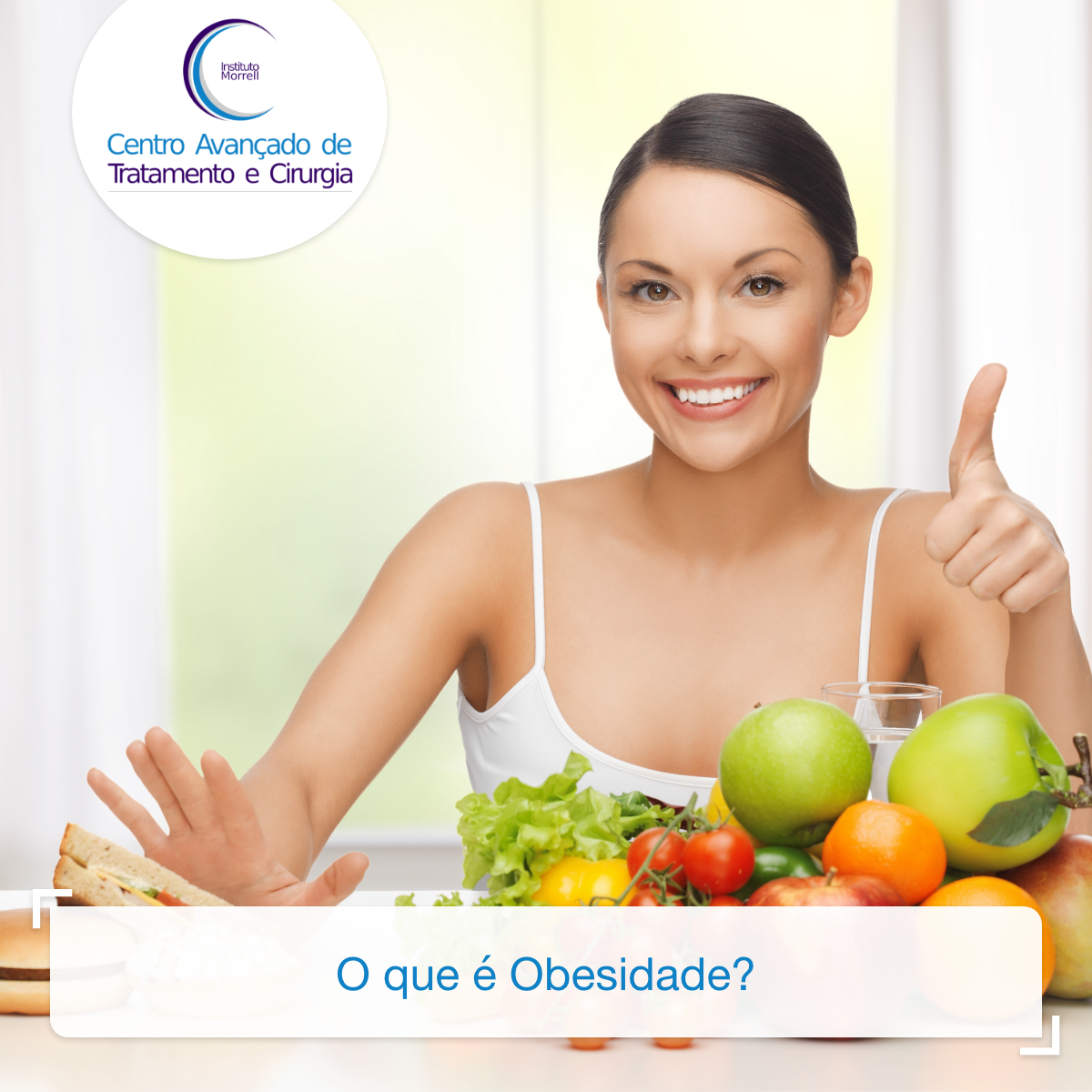 MORREL-2018-O_que_é_Obesidade-1200x1200.png