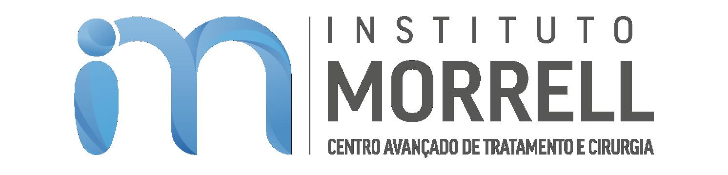 Instituto Morrell